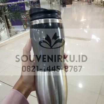 agentumbler_jawatimur-20190415-0003